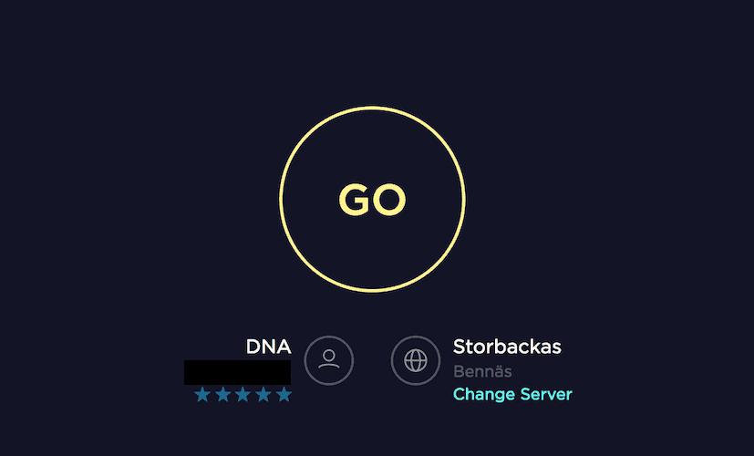 Internet Yhteyden Nopeus
