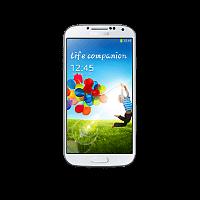 Samsung Galaxy S4 (4G+) käyttöohje suomeksi