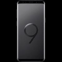 Samsung Galaxy S9 käyttöohje suomeksi