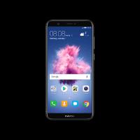 Huawei P Smart käyttöohje suomeksi