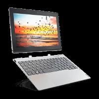 Lenovo Miix 320 käyttöohje suomeksi