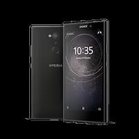 Sony Xperia L2 käyttöohje suomeksi