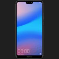 Huawei P20 Lite käyttöohje suomeksi