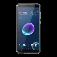 HTC Desire 12 käyttöohje suomeksi