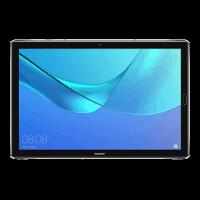 Huawei Mediapad M5 käyttöohje suomeksi