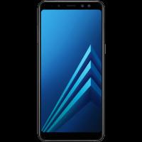 Samsung Galaxy A8 käyttöohje suomeksi