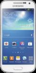 Samsung Galaxy Grand 2 suomenkielinen käyttöohje