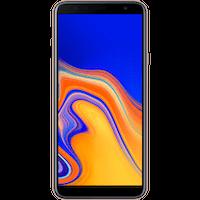 Samsung Galaxy J4+ käyttöohje suomeksi