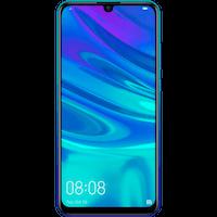 Huawei P Smart 2019 käyttöohje suomeksi