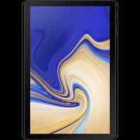 Samsung Galaxy Tab S4 (10.5″, 4G) käyttöohje suomeksi