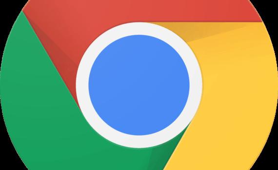 Chrome tietojen automaattinen tallennus