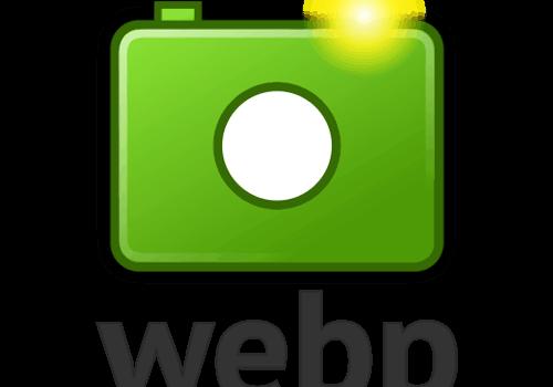 Näin tallennat WEBP-kuvan PNG tai JPEG-muodossa