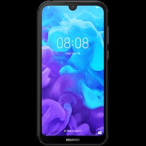 Huawei Y5 2019 käyttöohje