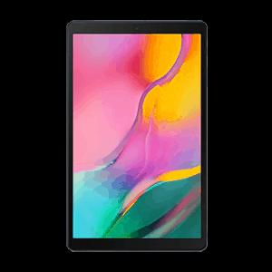 Samsung Galaxy Tab A 10.1 (2019) käyttöohje