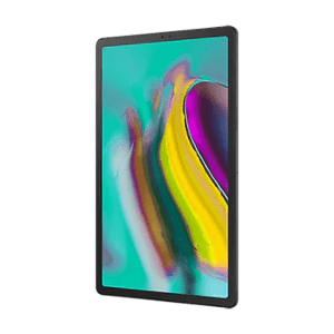 Samsung Galaxy Tab S5e käyttöohje