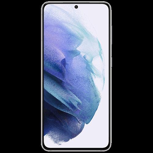 Samsung Galaxy S21+ 5G käyttöohje