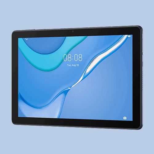 Huawei MatePad T 10 käyttöhje